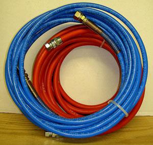 air-hoses