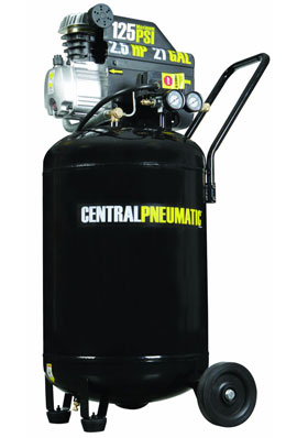 central-pneumatic-67847-review