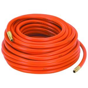 central pneumatic air compressor hose